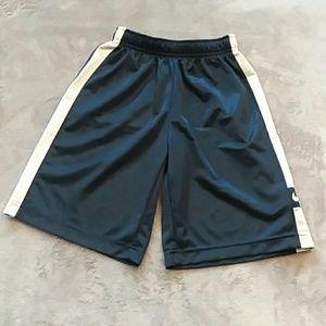 Nike boy's size small athletic shorts